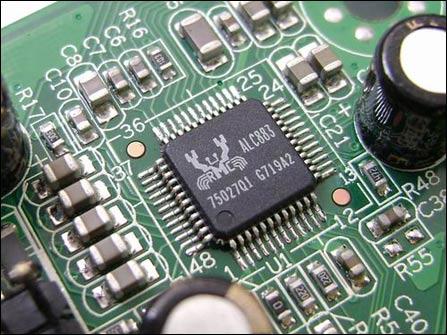 драйвера на аудио скачать и без регестрации